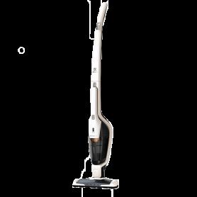 伊萊克斯(Electrolux) ZB3325B No.8 Ergorapido Lithium 三合一無線直立式吸塵機