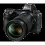 尼康(Nikon) Nikon Z6 (連 24-70mm f/4 S 鏡頭套裝)