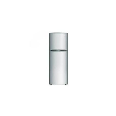 惠而浦(Whirlpool) WF179RCG 雙門雪櫃適用於雪櫃: WF179RCG