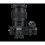 尼康(Nikon) Nikon Z7 (連 24-70mm f/4 S 鏡頭套裝)