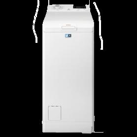 伊萊克斯(Electrolux) EWT1066EWW 上置式 6.0公斤洗衣機