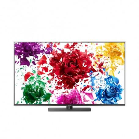 樂聲(Panasonic) TH-49FX800H 49吋4K LED 智能電視