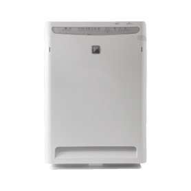 大金(Daikin) MC70LBFVM 電光二極能空氣潔淨機