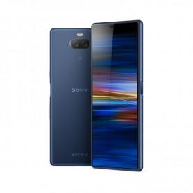 Sony Xperia 10 智能手機