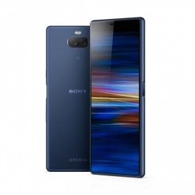 Sony Xperia 10 Plus 智能手機