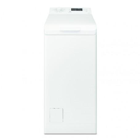 伊萊克斯(Electrolux) EWT0962EWW 上置式洗衣機適用於洗衣機: EWT0962EWW
