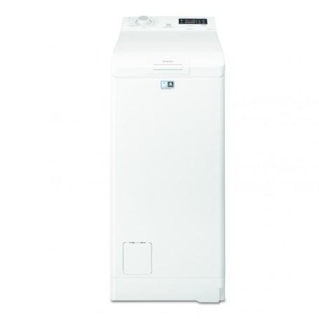 伊萊克斯(Electrolux) EWT1376EVS 上置式洗衣機適用於洗衣機: EWT1376EVS