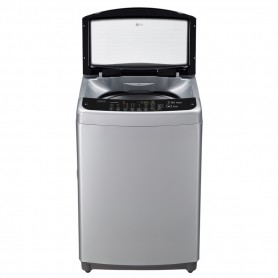 LG WT-80SNSS 上置式洗衣機