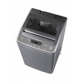 雅佳 (AKAI) XWM-B60 上置式洗衣機