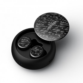 PaMu 防水無線運動耳機