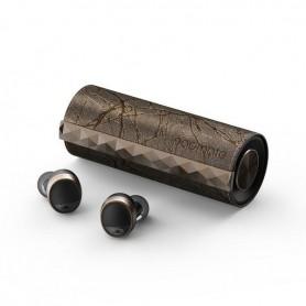 PaMu Scroll 卷軸防水藍牙耳機