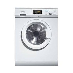 西門子(Siemens) WD14D361HK 前置式洗衣/乾衣機適用於洗衣機: WD14D361HK