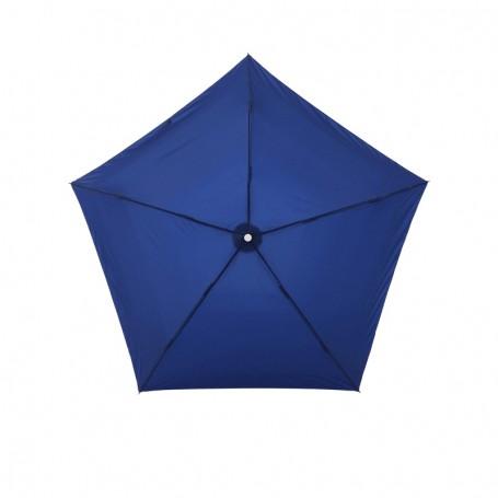 AMVEL Pentagon72 極輕功能雨傘