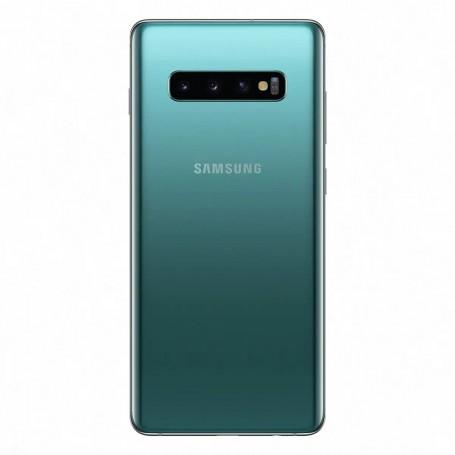 三星(Samsung) Galaxy S10+ 128GB 智能手機