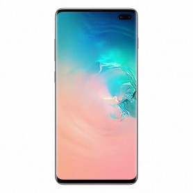 三星(Samsung) Galaxy S10+ 512GB 智能手機
