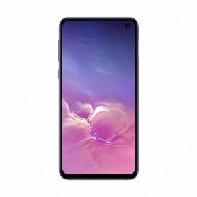 三星(Samsung) Galaxy S10e 128GB 智能手機