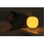 POUT NOSE2 韓國超聲波加濕器連LED燈