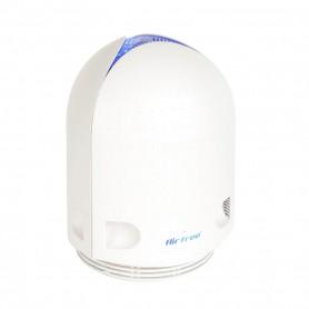 AirFree P80 空氣清新機適用於空氣清新機: P80