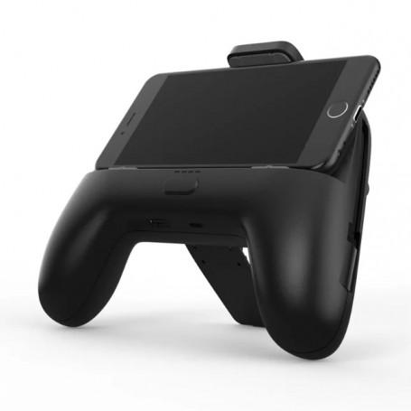 Ztylus ORCA 10000mAh手機遊戲專用手柄