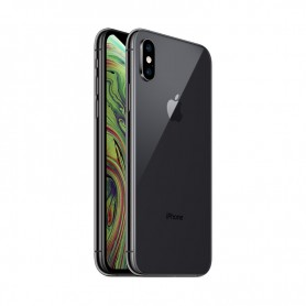Apple iPhone XS 512GB 智能手機