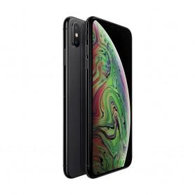 Apple iPhone Xs Max 256GB 智能手機