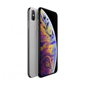 Apple iPhone Xs Max 512GB 智能手機