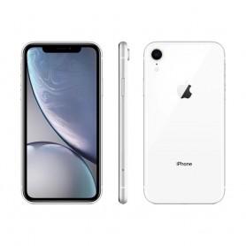 Apple iPhone XR 64GB 智能手機