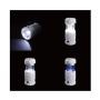 NEBO Z-BUG 2合1捕蚊吊燈手電筒