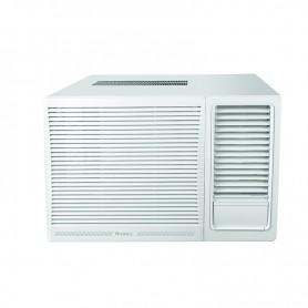 格力(Gree) G1707M 窗口式冷氣機適用於窗口式冷氣機: G1707M