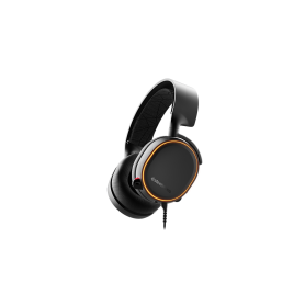 SteelSeries Arctis5 2019 Edition 耳機