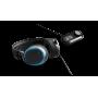 SteelSeries Arctis Pro + GameDAC 耳機