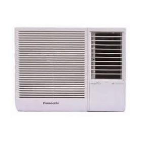 樂聲(Panasonic) CW-V915JA 窗口式冷氣機