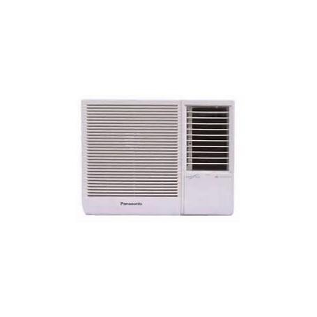 樂聲(Panasonic) CW-V915JA 窗口式冷氣機適用於窗口式冷氣機: CW-V915JA