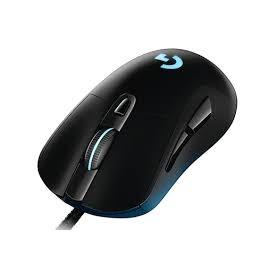 Logitech G  G403 遊戲滑鼠