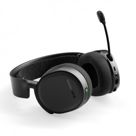 SteelSeries Arctis3 藍牙耳機