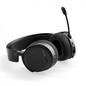 SteelSeries Arctis3 藍牙耳機