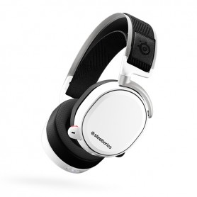 SteelSeries Arctis Pro 無線耳機