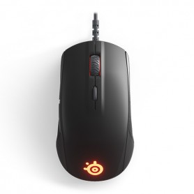 SteelSeries Rival 110 遊戲滑鼠