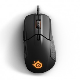 SteelSeries Rival 310 遊戲滑鼠