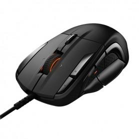SteelSeries Rival 500 遊戲滑鼠