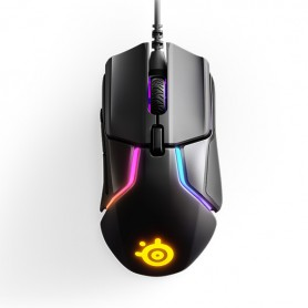 SteelSeries Rival 600 遊戲滑鼠