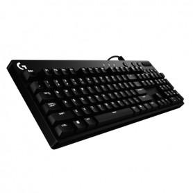 Logitech G  G610 背光機械遊戲鍵盤