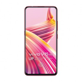 Vivo V15Pro 智能手機