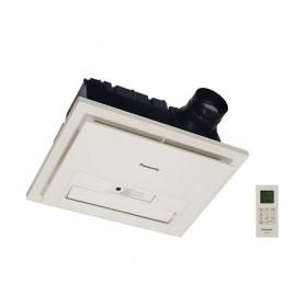 樂聲(Panasonic) FV-40BE2H 天花式浴室寶 (豪華型)