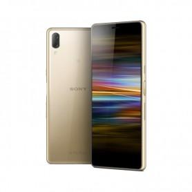 Sony Xperia L3 智能手機