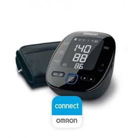 OMRON HEM-7280T 無線藍牙手臂式血壓計