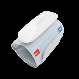 iHealth Feel BP5 無線藍芽智能血壓計