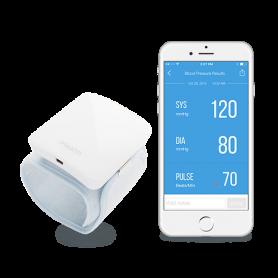 iHealth Sense BP7 無線藍芽智能血壓計