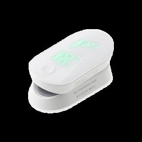 iHealth Air PO3 無線藍芽智能血氧計