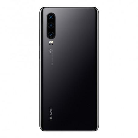 華為(HUAWEI) P30 智能手機